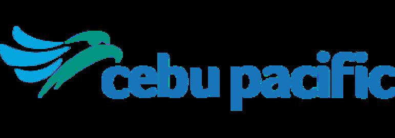 سيبو باسيفيك Cebu Pacific