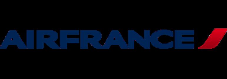 에어 프랑스