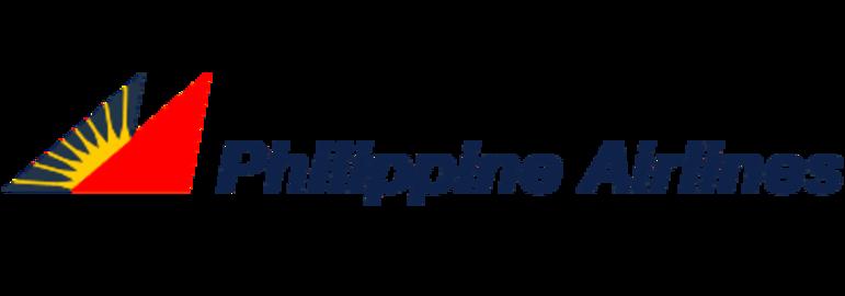 الخطوط الفلبينية