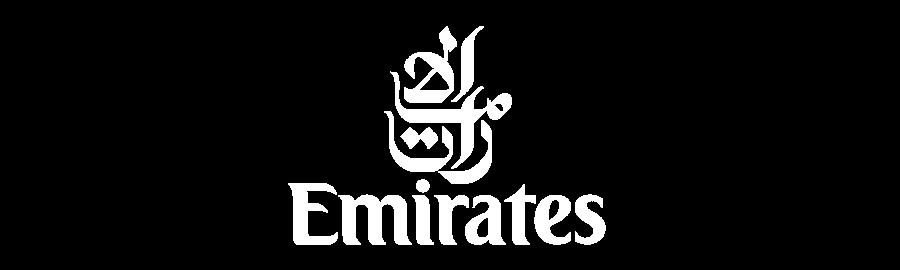 阿联酋航空