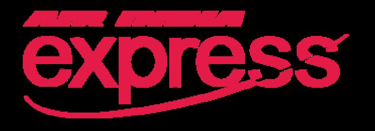 طيران الهند إكسبريس