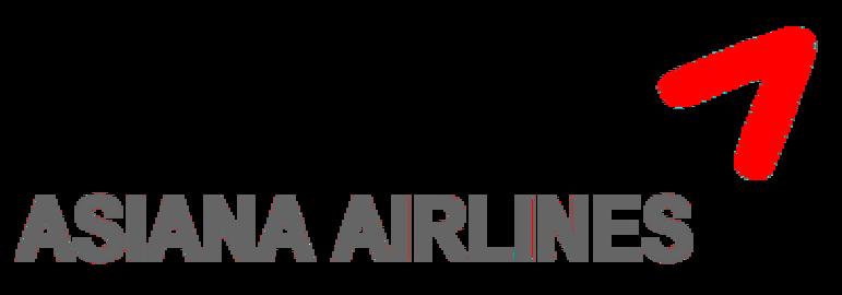 아시아나항공