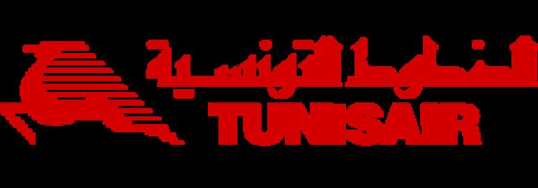 Tunisair