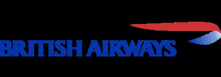 british airways flights booking wego com