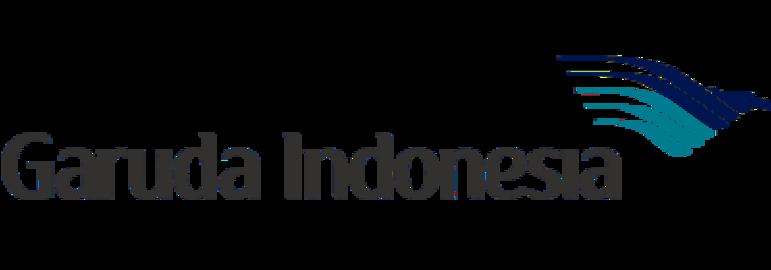 Garuda Indonesia