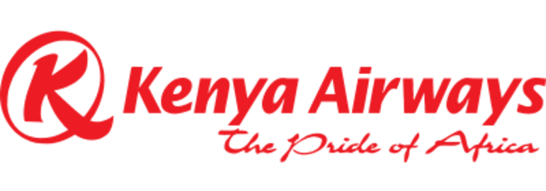 الخطوط الجوية الكينية