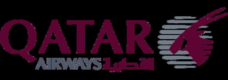 卡塔爾航空