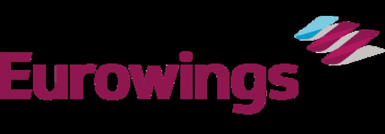 جيرمان وينجز Germanwings