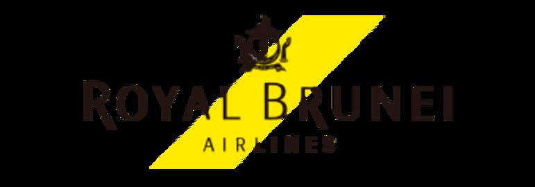 طيران سلطنة بروناي