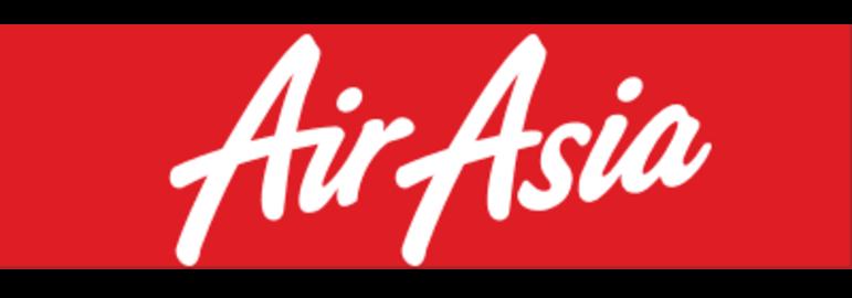 طيران آسيا (تايلاند) Thai AirAsia
