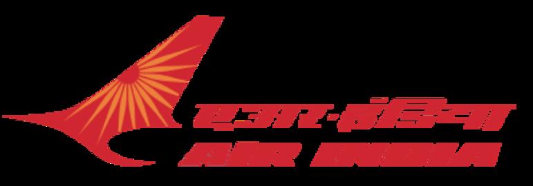 طيران الهند