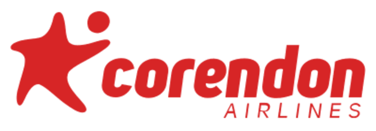 كورندون ايرلاينز (Corendon Airlines)