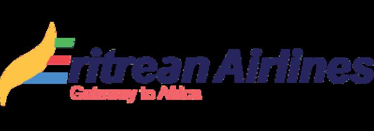 الخطوط الجوية الإريترية