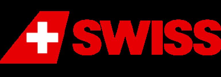 الخطوط الجوية الدولية السويسرية