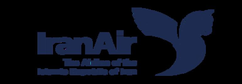 الخطوط الجوية الإيرانية