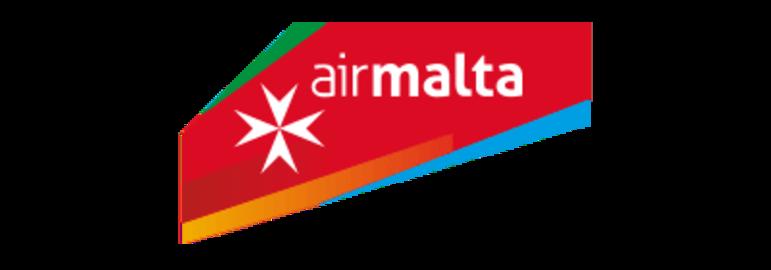 طيران مالطا