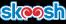 skoosh.com