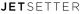 jetsetter.com-smartertravel