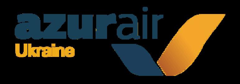 UTair-Ukraine