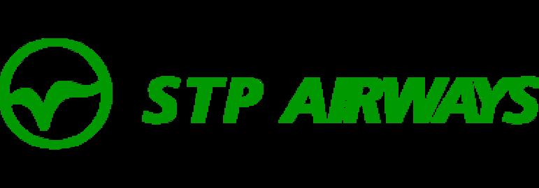 STP Airways
