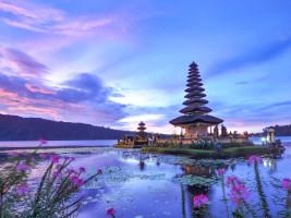 Tiket Pesawat Murah Ke Bali Bali Indonesia Wego Co Id