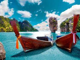 Tiket Pesawat Murah Ke Bangkok Thailand Wego Co Id