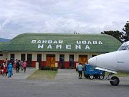 Tiket Pesawat Murah Ke Jayapura Papua Indonesia Wego Co Id