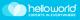 helloworld.com.au