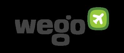 Wego Japan