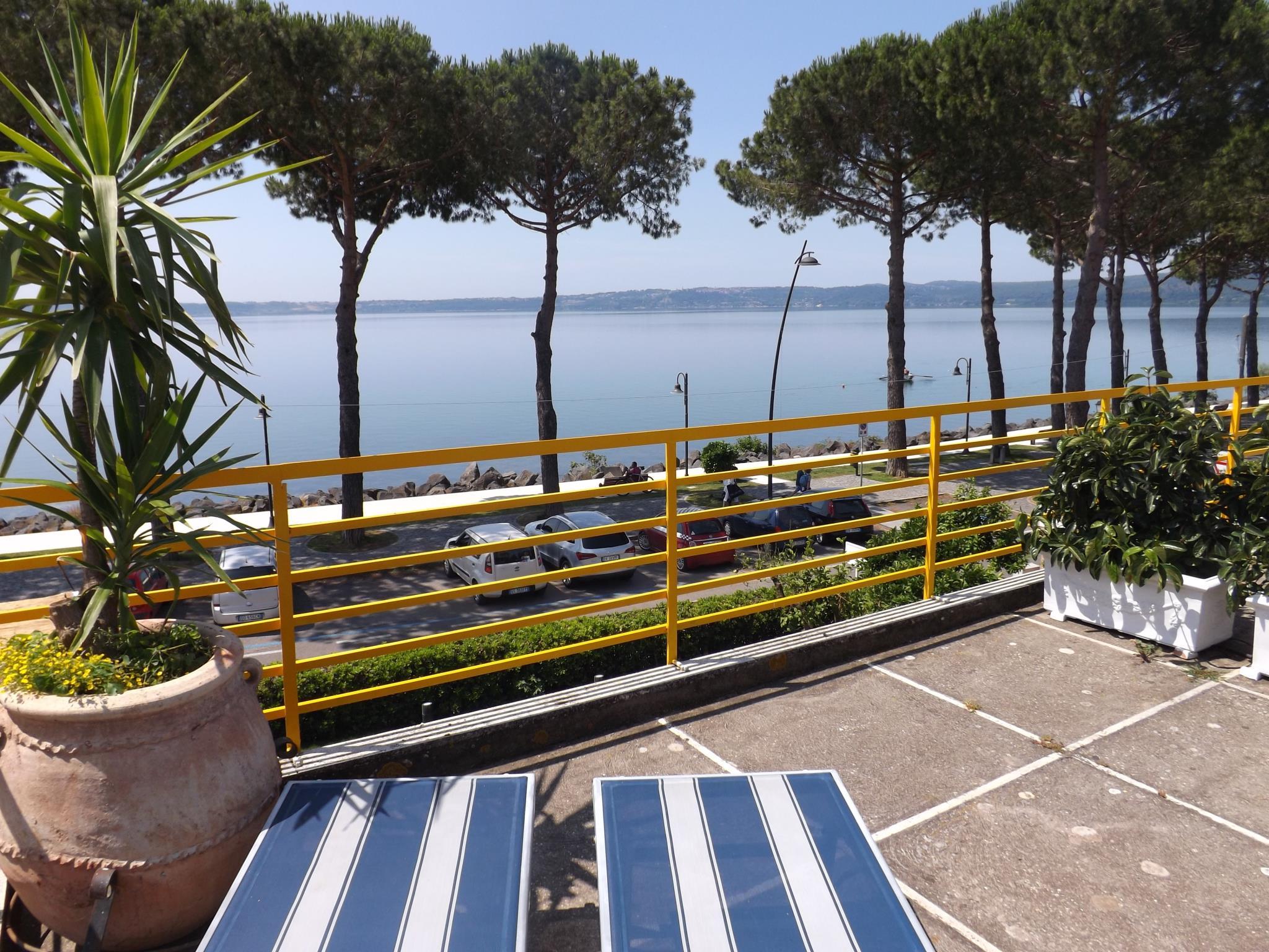 B B La Terrazza Sul Lago Deals Booking Gh Wego Com