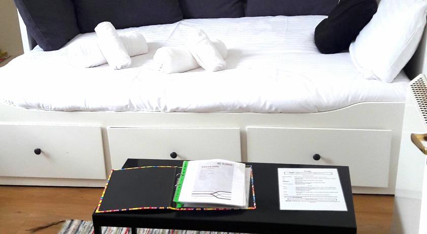 Torphichen Place: Deals & Booking | Wego ps