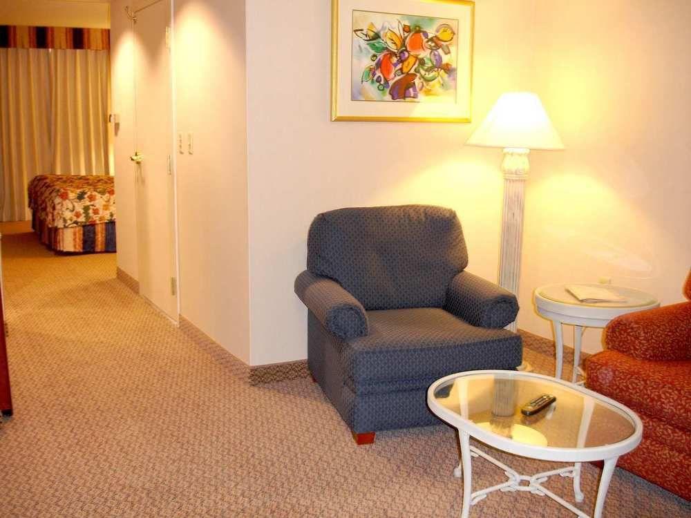 hilton garden inn bridgewater hotel - Hilton Garden Inn Bridgewater