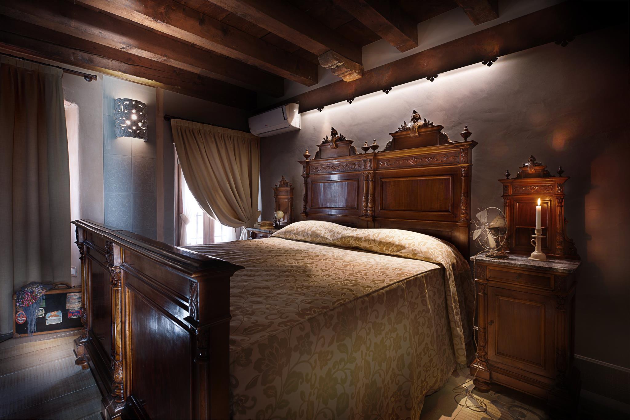 Boutique Hotel Villa Dei Campi Deals Booking Wego Ly