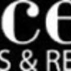 Axcess Hotels logo