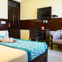 Grand Treat Hotel