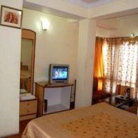 Hotel Himani Premium