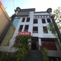 Hotel Oasis 045
