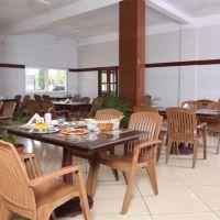 RNS Highway Hotel