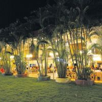 Popular Hotels & Resorts (Yatri Niwas)