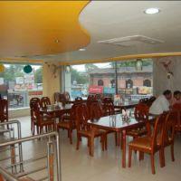 Hotel Nandan Plaza