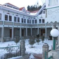 Kinner Villa