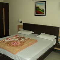 Hotel Basava Residency