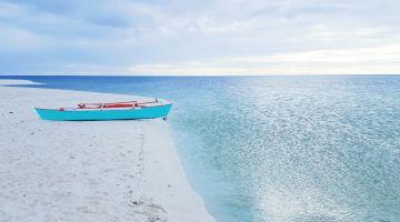 Cheap Flights to Cagayan de Oro