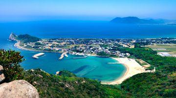Cheap Flights to Fukuoka