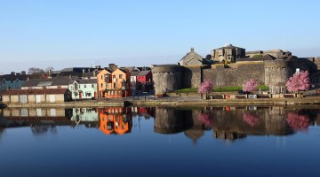 Hotels in Athlone