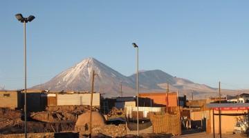 Hotels in San Pedro De Atacama