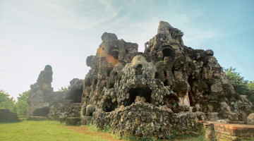 Hotels in Cirebon