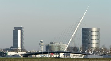 Hotels in Schiphol