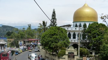 Hotels in Bandarawela
