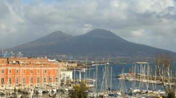 Hotels in Sorrento
